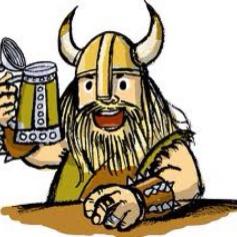 large_wimg_5_5_1414024400_the-viking-tour-2014